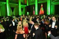 Hark Society's 5th Emerald Tie Gala (Part II)  #197