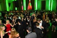 Hark Society's 5th Emerald Tie Gala (Part II)  #198
