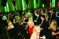 Hark Society's 5th Emerald Tie Gala (Part II)  #200