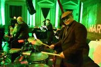 Hark Society's 5th Emerald Tie Gala (Part II)  #201
