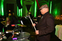 Hark Society's 5th Emerald Tie Gala (Part II)  #204