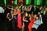 Hark Society's 5th Emerald Tie Gala (Part II)  #206