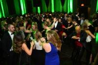 Hark Society's 5th Emerald Tie Gala (Part II)  #210
