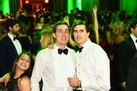Hark Society's 5th Emerald Tie Gala (Part II)  #212