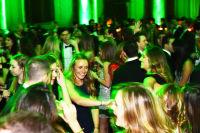 Hark Society's 5th Emerald Tie Gala (Part II)  #213