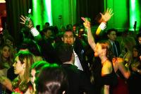 Hark Society's 5th Emerald Tie Gala (Part II)  #218