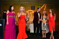Hark Society's 5th Emerald Tie Gala (Part II)  #226