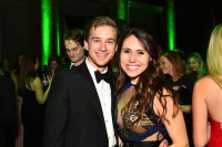 Hark Society's 5th Emerald Tie Gala (Part II)  #230