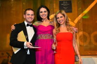 Hark Society's 5th Emerald Tie Gala (Part II)  #233