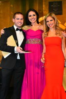 Hark Society's 5th Emerald Tie Gala (Part II)  #234