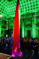 Hark Society's 5th Emerald Tie Gala (Part II)  #235
