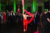 Hark Society's 5th Emerald Tie Gala (Part II)  #238