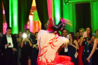 Hark Society's 5th Emerald Tie Gala (Part II)  #239