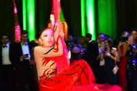Hark Society's 5th Emerald Tie Gala (Part II)  #240