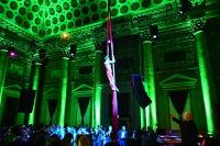 Hark Society's 5th Emerald Tie Gala (Part II)  #247
