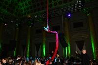 Hark Society's 5th Emerald Tie Gala (Part II)  #248