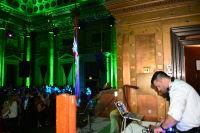 Hark Society's 5th Emerald Tie Gala (Part II)  #254