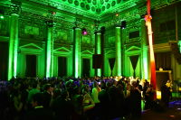 Hark Society's 5th Emerald Tie Gala (Part II)  #262