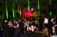 Hark Society's 5th Emerald Tie Gala (Part II)  #267