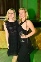Hark Society's 5th Emerald Tie Gala (Part III)  #6