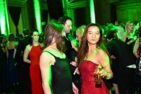 Hark Society's 5th Emerald Tie Gala (Part III)  #13