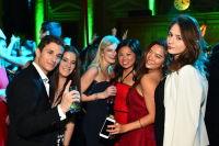 Hark Society's 5th Emerald Tie Gala (Part III)  #14