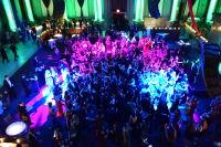 Hark Society's 5th Emerald Tie Gala (Part III)  #20