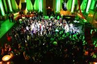 Hark Society's 5th Emerald Tie Gala (Part III)  #22