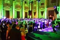 Hark Society's 5th Emerald Tie Gala (Part III)  #28