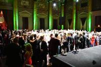 Hark Society's 5th Emerald Tie Gala (Part III)  #30