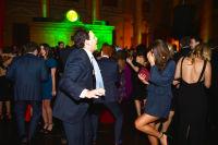 Hark Society's 5th Emerald Tie Gala (Part III)  #47
