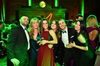 Hark Society's 5th Emerald Tie Gala (Part III)  #54