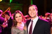 Hark Society's 5th Emerald Tie Gala (Part III)  #55