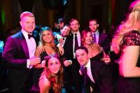 Hark Society's 5th Emerald Tie Gala (Part III)  #57
