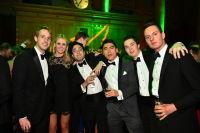 Hark Society's 5th Emerald Tie Gala (Part III)  #59