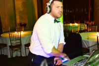 Hark Society's 5th Emerald Tie Gala (Part III)  #72