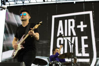 Air + Style Los Angeles 2017 #178