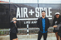 Air + Style Los Angeles 2017 #3