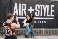 Air + Style Los Angeles 2017 #30