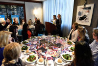 Ohana & Co Success for Progress luncheon 2017 with Kara Ross and Susan Rockefeller #217