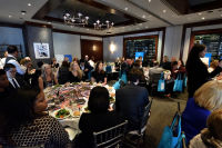 Ohana & Co Success for Progress luncheon 2017 with Kara Ross and Susan Rockefeller #219