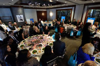 Ohana & Co Success for Progress luncheon 2017 with Kara Ross and Susan Rockefeller #220