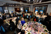 Ohana & Co Success for Progress luncheon 2017 with Kara Ross and Susan Rockefeller #221
