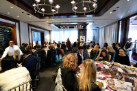 Ohana & Co Success for Progress luncheon 2017 with Kara Ross and Susan Rockefeller #222