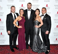 6th Annual Gold Gala: An Evening for St. Jude - Part 1 #8