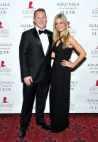 6th Annual Gold Gala: An Evening for St. Jude - Part 1 #50