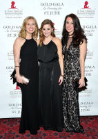 6th Annual Gold Gala: An Evening for St. Jude - Part 1 #74