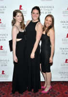 6th Annual Gold Gala: An Evening for St. Jude - Part 1 #102