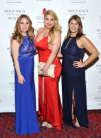 6th Annual Gold Gala: An Evening for St. Jude - Part 1 #126