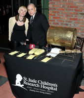 6th Annual Gold Gala: An Evening for St. Jude - Part 2 #129